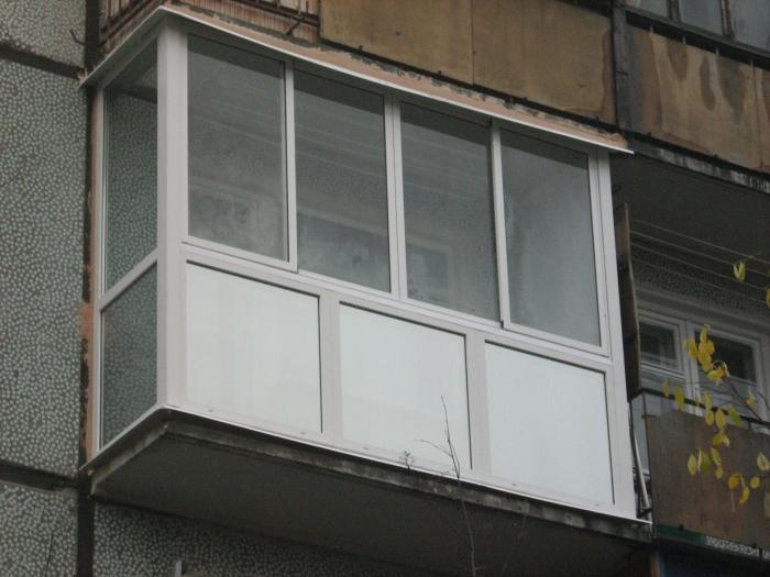 Тонировка стекол на балконе своими руками 68