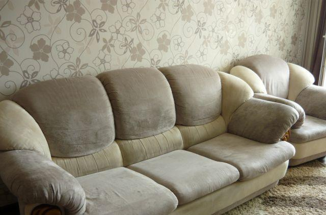мебельная фабрика ант чита сайт